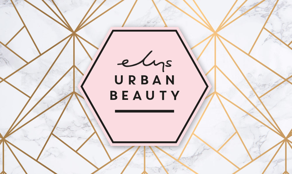 Elys Urban Beauty