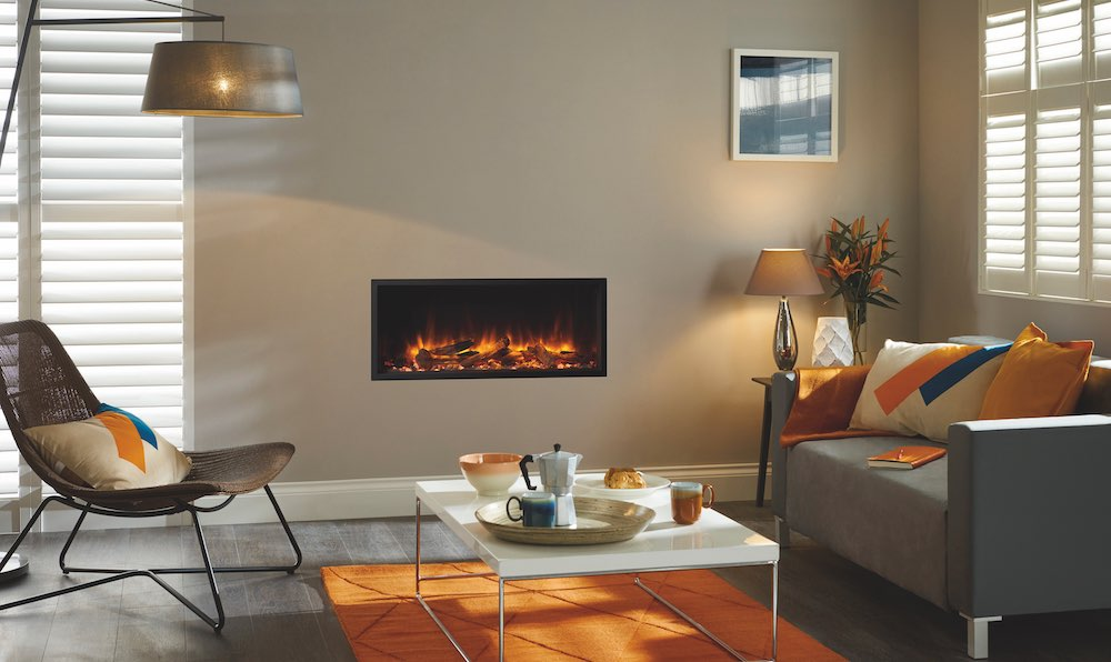 D.Cousins Fireplace and Stove Specialists