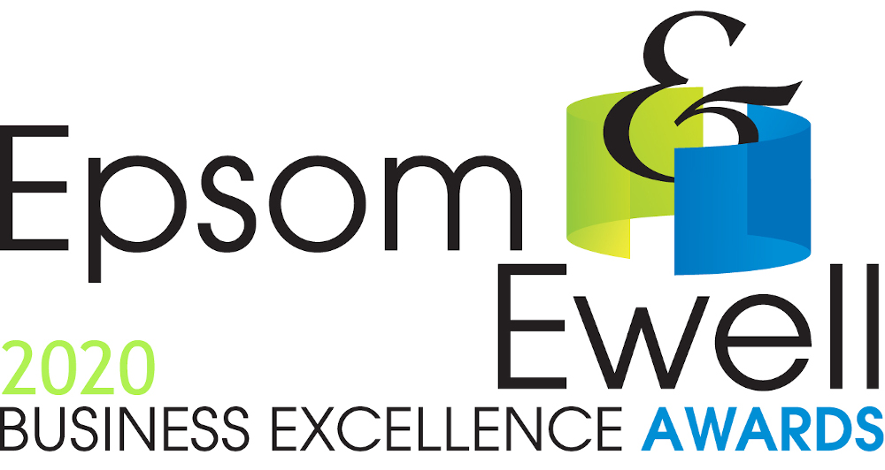 Epsom & Ewell business awards 2020