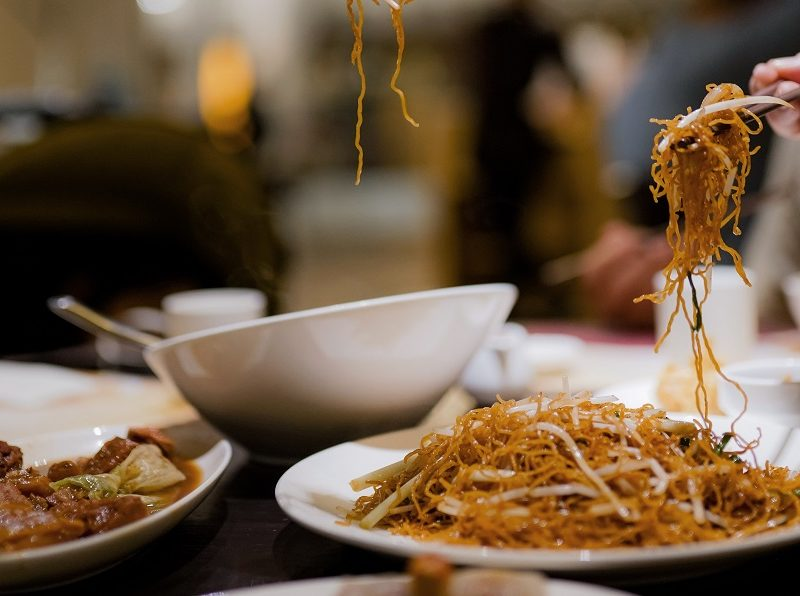 Best Chinese Restaurants